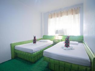 picture 2 of Pechelitos Hotel