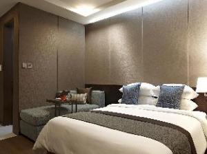 Ocloud Hotel Gangnam (Ocloud Hotel Gangnam)