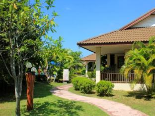 Kata Lucky Villa & Pool Access Phuket - Have