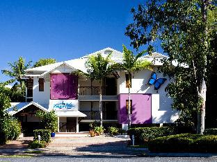Freestyle Resort Port Douglas Port Douglas Australia