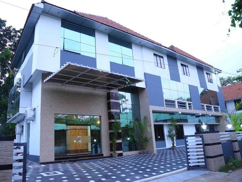 Hotel Western Classic Inn