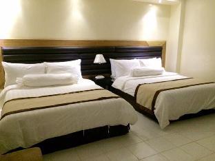 picture 2 of Verazza Hotel