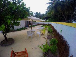 Фото отеля Pearl Beach View Guest House