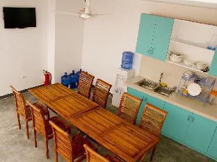 picture 5 of Second Wind Hostel by MNL