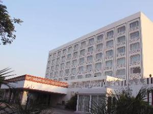 The Gateway Hotel Fatehabad Road Agra