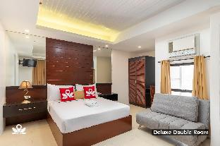 picture 1 of ZEN Rooms Yellowbell Batangas
