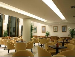 Ilissos Hotel Athens - Lobby