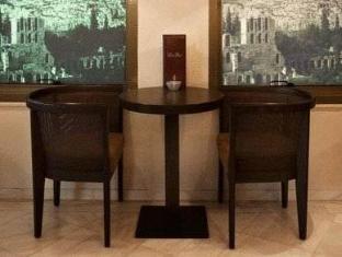 Ilissos Hotel Athens - Interior