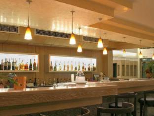 Ilissos Hotel Athens - Pub/Lounge