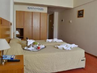 Ilissos Hotel Athens