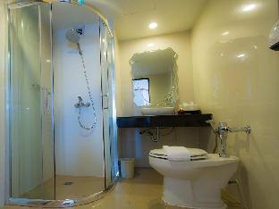 トンタリン ホテル Thongtarin Hotel