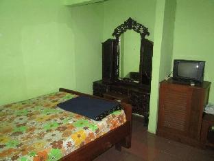 Larasati Hotel