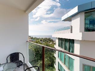 [カマラ]アパートメント(44m2)| 1ベッドルーム/1バスルーム 1 Bed Mountain View Apartment Close to beach - A75