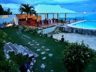 picture 3 of The Lighthouse Resort