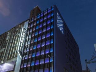 /the-cloud-hotel/hotel/taichung-tw.html?asq=jGXBHFvRg5Z51Emf%2fbXG4w%3d%3d