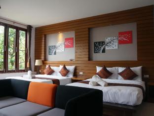 Lanta Intanin Resort