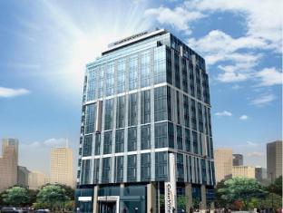 /vi-vn/casaville-shinchon-residence/hotel/seoul-kr.html?asq=jGXBHFvRg5Z51Emf%2fbXG4w%3d%3d
