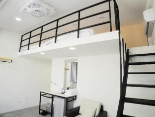 Domi 101 House
