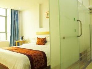 Huizhou Junkai Hotel