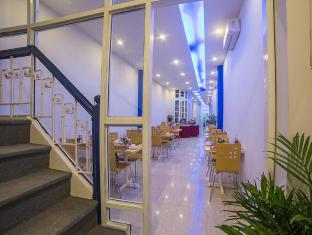 Hotel 24 Kim Mã