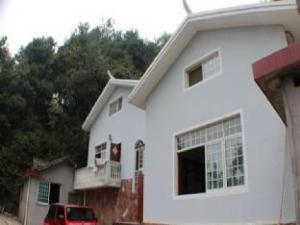 Zhangjiajie Eden Villa