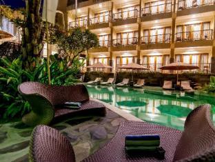 /zh-cn/anumana-ubud-hotel/hotel/bali-id.html?asq=m%2fbyhfkMbKpCH%2fFCE136qXvKOxB%2faxQhPDi9Z0MqblZXoOOZWbIp%2fe0Xh701DT9A