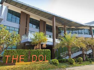 ザ アイドル コンドミニアム バイ ウイーラワット The Idol Condominium by Weerawat