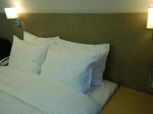 Benikea H AVENUE Hotel