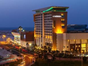 Le Meridien Bahrain City Centre Hotel