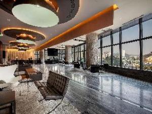 Shenzhen O Hotel