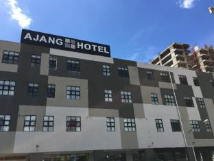 /ajang-hotel/hotel/miri-my.html?asq=%2fJQ%2b2JkThhhyljh1eO%2fjiGG8mEgbT%2f2Zr6Z3VbnN0gLi9gFJ3zoRUUxA1bXicT8i
