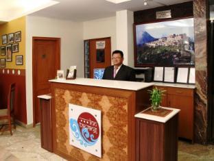 Hotel Inn Tawang