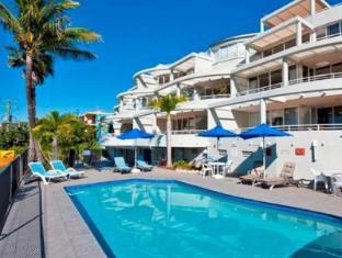 /ko-kr/sundancer-holiday-apartments/hotel/noosa-au.html?asq=0qzimMJ43%2bYQxiQUA5otjE2YpgdVbj13uR%2bM%2fCEJqbIayEVIG6YYYrsbSxumBqvxU3DP8qSgyTZGdpm8YeM3DZ6abz%2bP%2fEe1dwz6UFbxGUnPL7Tg%2bqc%2fQtjJa4semhsM
