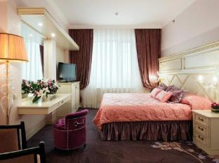 Milan Hotel Moscow - Suite Room
