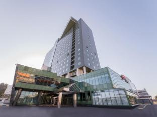 Milan Hotel Moscow