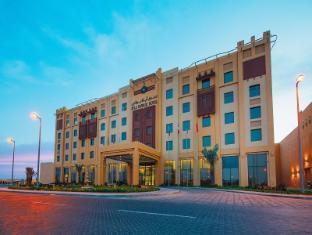 /ayla-bawadi-hotel/hotel/al-ain-ae.html?asq=jGXBHFvRg5Z51Emf%2fbXG4w%3d%3d