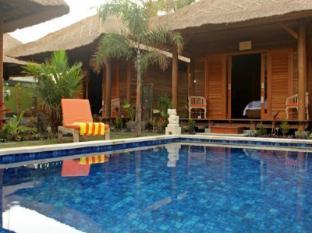 Tropica Tranquility Villas