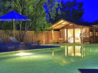 /ko-kr/gili-teak-resort/hotel/lombok-id.html?asq=jGXBHFvRg5Z51Emf%2fbXG4w%3d%3d