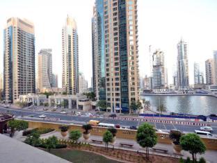 Dubai Stay - Murjan 6 Apartment