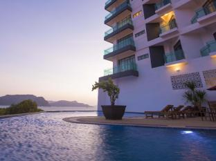 /hr-hr/adya-hotel/hotel/langkawi-my.html?asq=jGXBHFvRg5Z51Emf%2fbXG4w%3d%3d