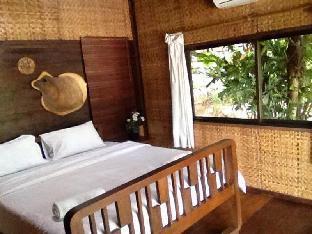 タヤン リゾート カンチャナブリー Tayan Resort Kanchanaburi