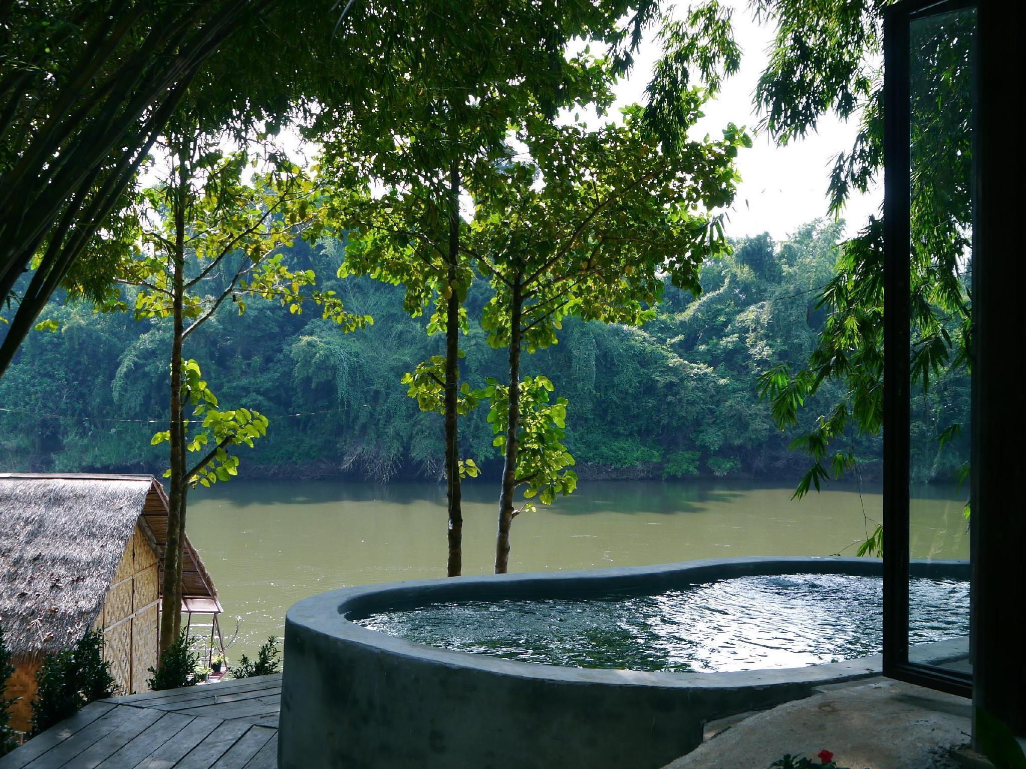 Tayan Resort and Spa ทายัน รีสอร์ท แอนด์ สปา
