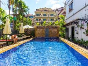 Popular Residence Villa