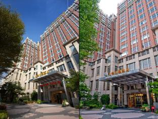 Kuva Chateau Hotel Taoyuan - Exterior