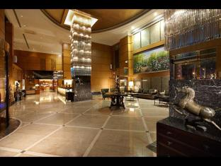 Kuva Chateau Hotel Taoyuan - Lobby