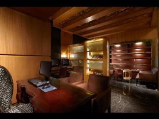 Kuva Chateau Hotel Taoyuan - Business Center