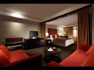 Kuva Chateau Hotel Taoyuan - Suite Room