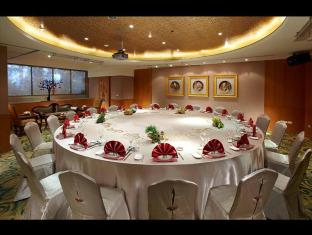 Kuva Chateau Hotel Taoyuan - Restaurant