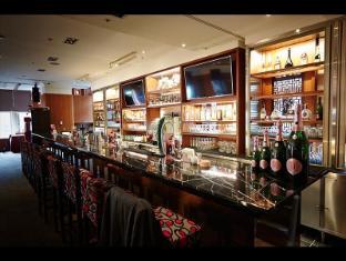 Kuva Chateau Hotel Taoyuan - Pub/Lounge