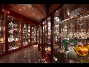 Kuva Chateau Hotel Taoyuan - Shops